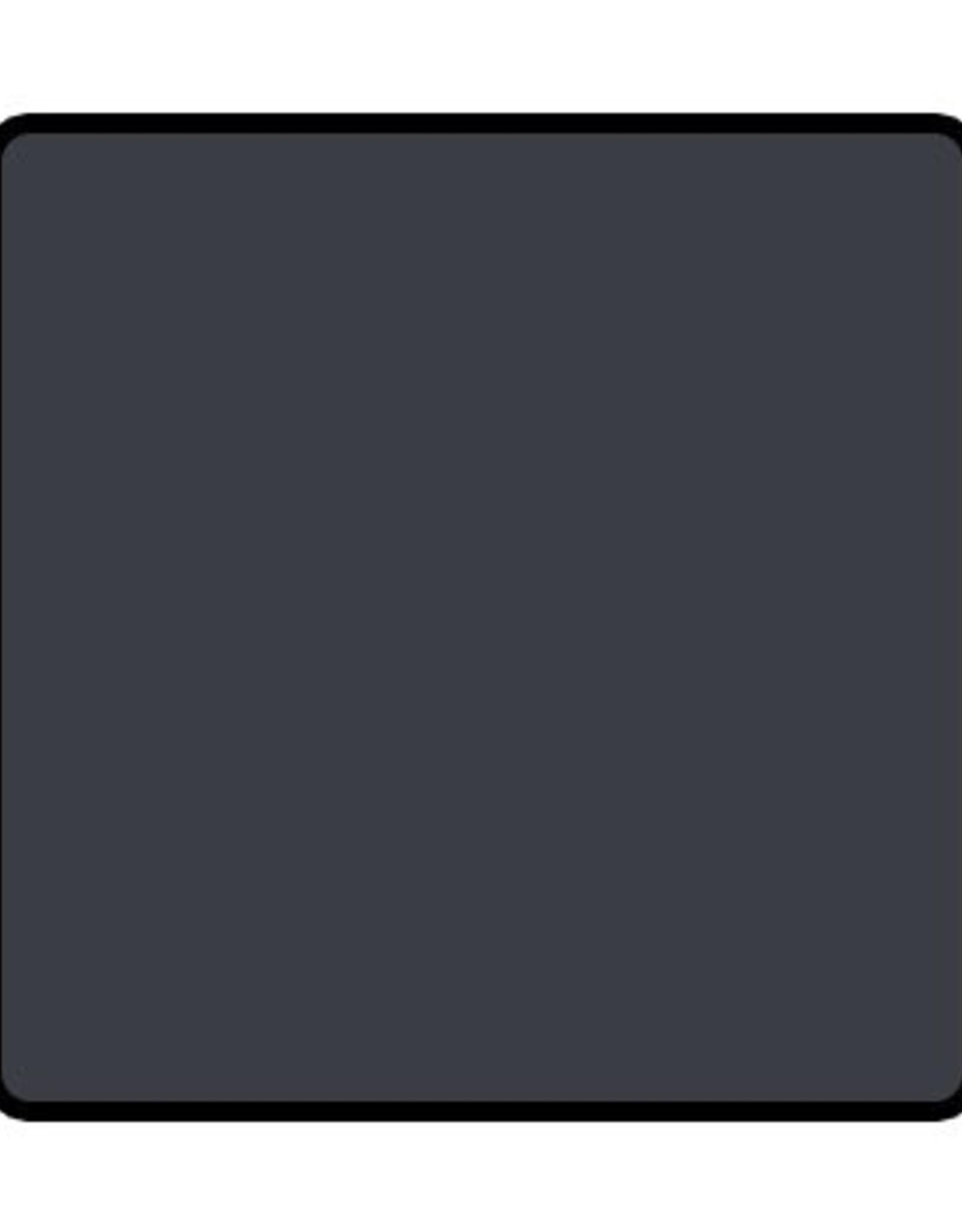 Kitty Fluff  Pre-Order September 2019:  Caracat - Charcoal