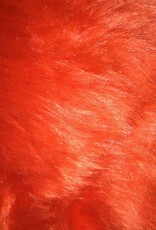 Kitty Fluff Caracat - Red