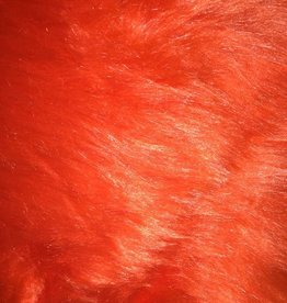 Kitty Fluff (Sold out for now) Caracat - Red