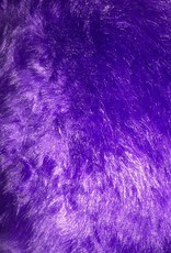 Kitty Fluff Caracat - Midnight Blue