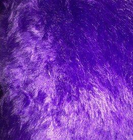 Kitty Fluff Caracat - Mitternachtsblau