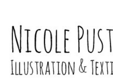 Nicole Pustelny