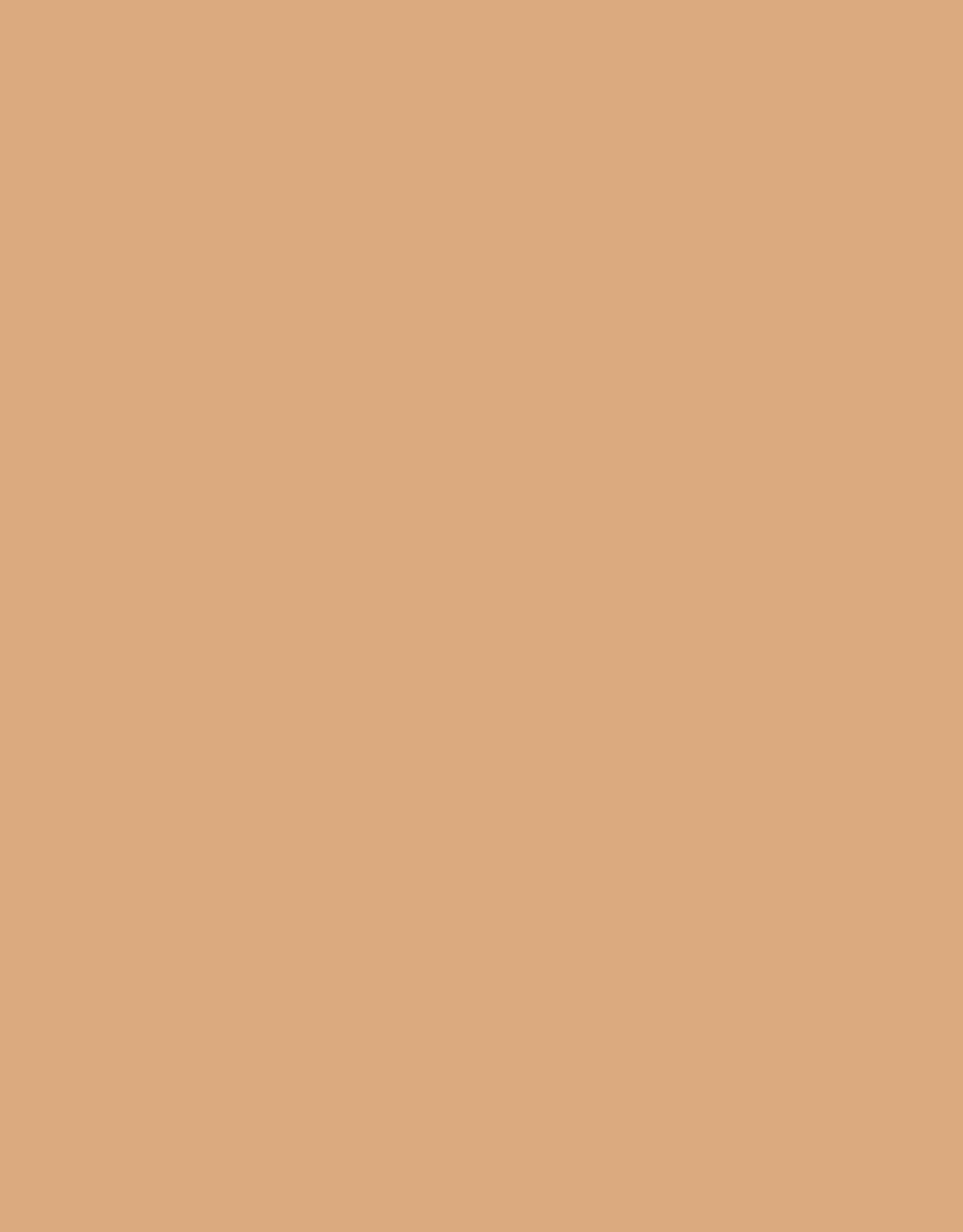 Kitty Fluff Siam - Tumbleweed