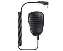 Baofeng Speaker Microfoon met 3,5mm ingang