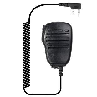 Baofeng Speaker Microfoon
