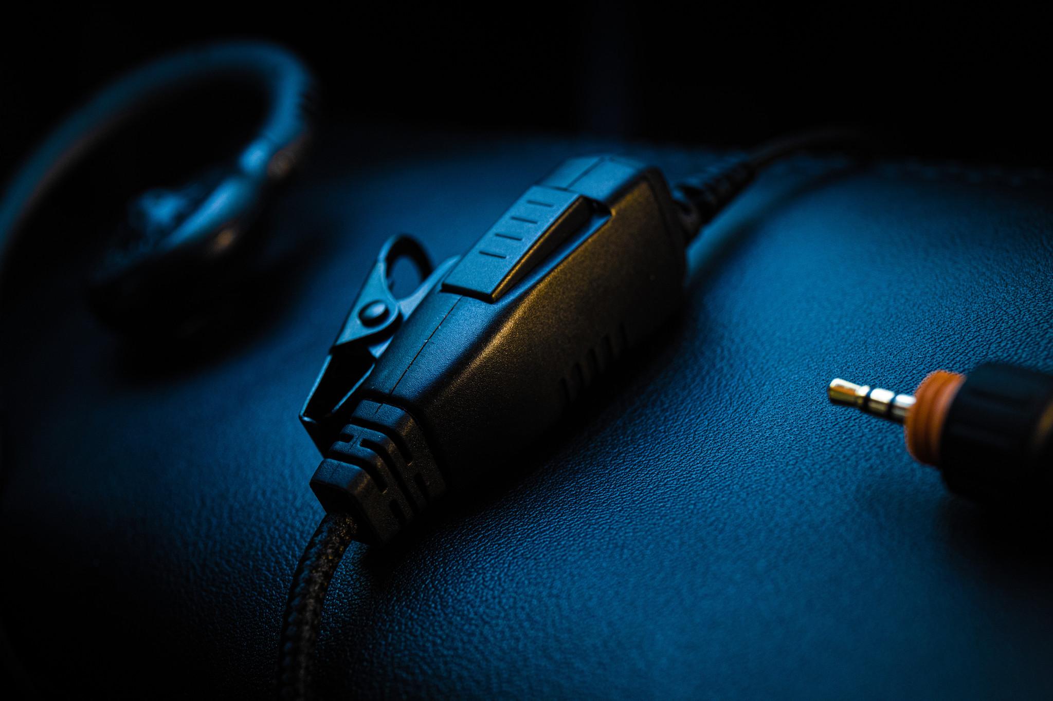 Motorola CLP446: de meest gebruikte portofoon in de retail & horeca