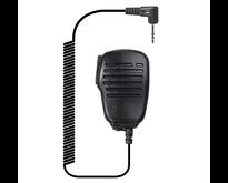 Motorola TLKR / TalkAbout Speaker Microfoon