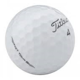 Titleist Titleist NXT Tour S 2014 AAAA quality