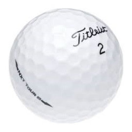 Titleist Titleist NXT Tour S Top Mix AAAA kwaliteit