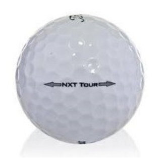 Titleist NXT Tour 2014 AAAA quality