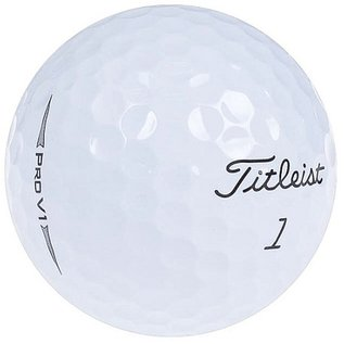 Titleist Pro V1 2020 AAA quality