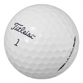Titleist Pro V1 Budget AAAA quality