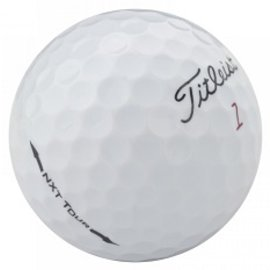 Titleist Titleist NXT Tour Budget kwaliteit mix