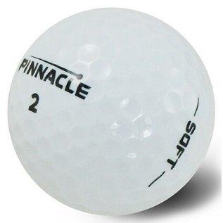 Pinnacle Soft AAAA kwaliteit