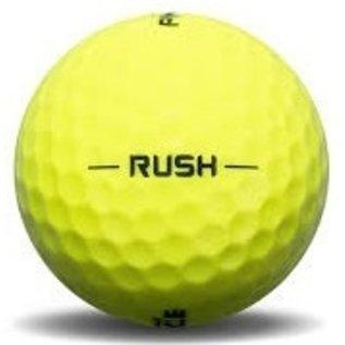 Pinnacle Rush yellow AAAA quality