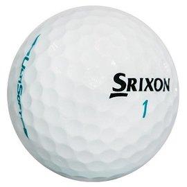 Srixon Srixon UltiSoft AAAA quality