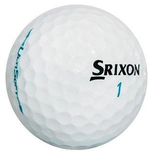 Srixon UltiSoft AAAA kwaliteit