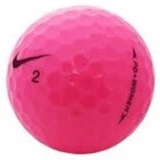 Nike PD Women roze kwaliteit mix