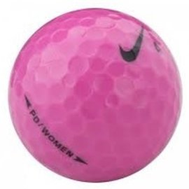 Nike Nike PD Women pink AAAA / AAA quality