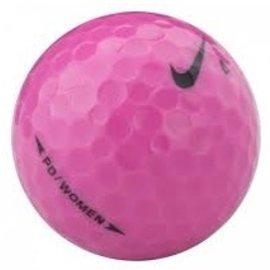 Nike Nike PD Women roze kwaliteit mix