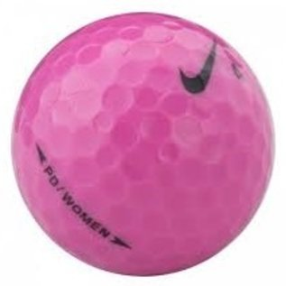 Nike PD Women pink AAA and AAAA quality