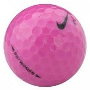 Nike PD Women roze AAAA / AAA kwaliteit