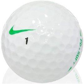 Nike Nike PD Soft AAAA kwaliteit