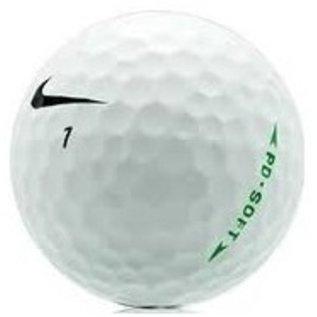 Nike PD Soft AAAA kwaliteit