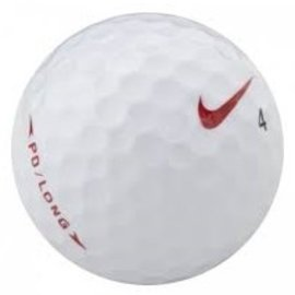Nike Nike PD Long AAAA kwaliteit