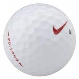 Nike PD Long AAAA quality