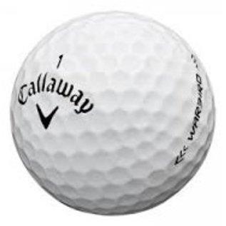 Callaway Warbird AAA kwaliteit