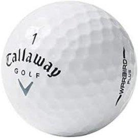 Callaway Callaway Warbird AAA quality