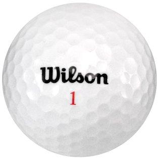 Wilson Top mix AAA en AAAA kwaliteit