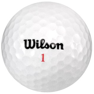 Wilson Top mix AAAA / AAA quality