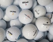 BestBuyGolfballen Top mix