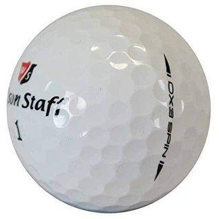 Wilson Staff DUO Pro / DX3 Spin AAAA kwaliteit