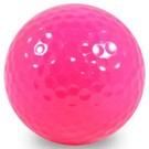 BestBuyGolfballen BestBuyGolfballen Budget mix roze