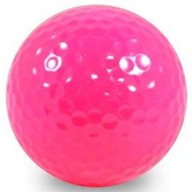 BestBuyGolfballen BestBuy Golf Balls Budget mix pink