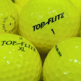 Top Flite Top Flite mix yellow AAA quality