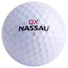 Nassau Nassau QX  kwaliteit mix • AANBIEDING!