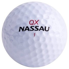 Nassau Nassau QX quality mix