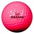Nassau Nassau QX pink quality mix