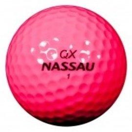 Nassau Nassau QX  roze AAAA / AAA kwaliteit