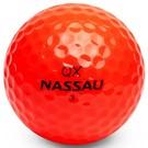 Nassau Nassau QX  oranje AAAA / AAA kwaliteit