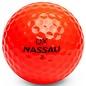Nassau Nassau QX oranje kwaliteit mix