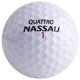 Nassau Nassau Quattro AAA quality