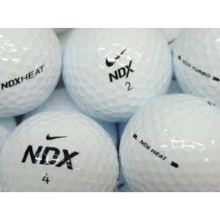 Nike NDX AAA quality