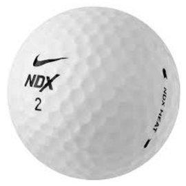 Nike Nike NDX AAA kwaliteit