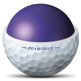 Nike PD Women kwaliteit mix