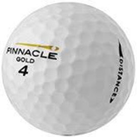 Pinnacle Pinnacle Gold Distance AAA quality